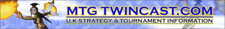 mtgtwincast.com banner
